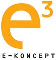 E-KONCEPT