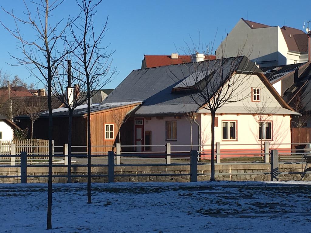 www.jidelnamandala.cz